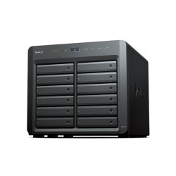 Synology DiskStation DS2415+ High Performance NAS