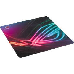 Asus ROG Strix Edge Gaming Mousepad
