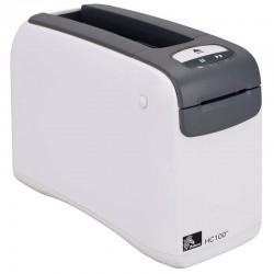 Zebra HC100 Printer Gelang Pasien