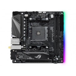 Mainboard Asus Rog Strix B450-I Gaming (AM4)