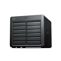 Synology DiskStation DS3617xs 12 Bay NAS Storage