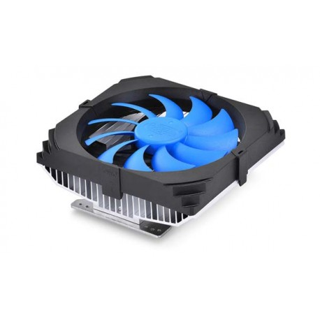 Deepcool V95 VGA Cooler Universal