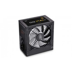 DeepCool DQ750ST 750W 80 PLUS Gold Power Supply