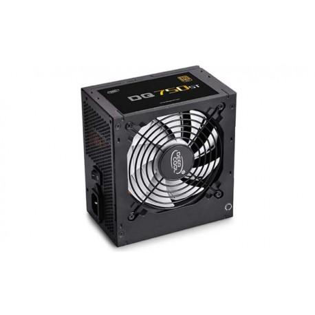 DeepCool DQ750ST 750W 80 PLUS Gold Power Supply