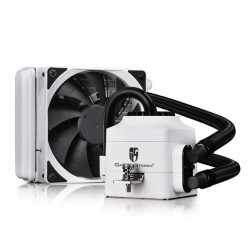 Deepcool Captain 120 EX White AIO Liquid Cooler