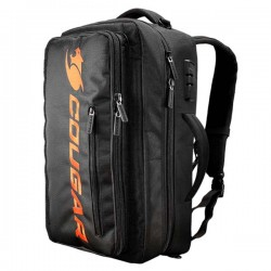 Cougar Fortress Gaming Backpack