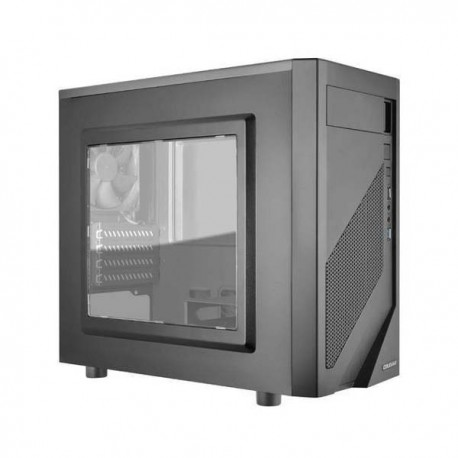 Cougar MG110-W Gaming PC Case