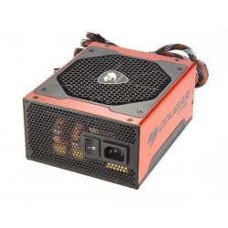 Cougar CMX 1200  PSU Gaming 80 Plus Bronze 1200W
