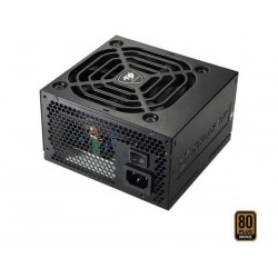 Cougar VTX 700W 80 Plus Bronze Power Supply