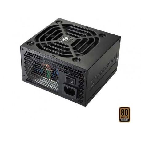 Cougar VTX 700W 80 Plus Bronze Power Supply