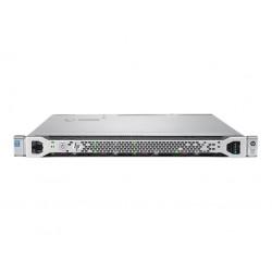 HP DL360 Gen9 E5-2620V4 8SFF 844983-375