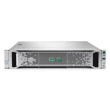 HPE ProLiant DL180 Gen9 E5-2603v4 833971-B21