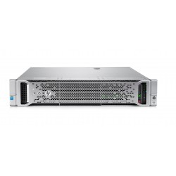 HPE ProLiant DL180 Gen9 E5-2609v4 833972-B21 Server