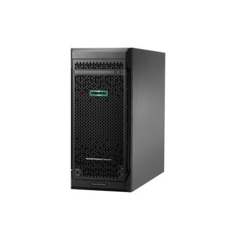 HPE ProLiant ML110 Gen10 3104 880647-375