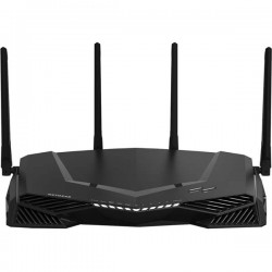 Netgear XR500-100EUS AC2600 Nighthawk Pro Gaming WiFi Router