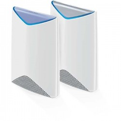 Netgear SRK60 AC3000 Orbi Pro Tri-Band Business WiFi System