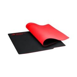Asus ROG Whetstone Mouse Pad Black