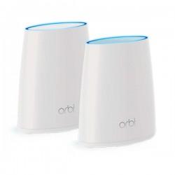 Netgear RBK40 Orbi Home AC2200 Tri-band WiFi System