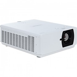 Viewsonic LS800HD 5000 Lumens Full HD Installation Projector