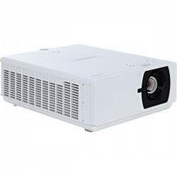 Viewsonic LS800WU 5500 Lumens WUXGA Installation Projector