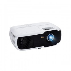 Viewsonic PA502SP 3500 Lumens SVGA Business Projector
