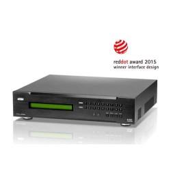 Aten VM3909H 9 x 9 4K HDMI HDBaseT-Lite Matrix Switch