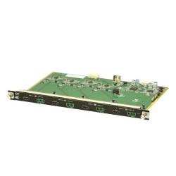 Aten VM7814 4-Port 4K HDMI Input Board