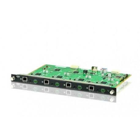 Aten VM8514 4-Port HDBaseT Output Board