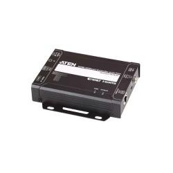 Aten VE1812T HDMI HDBaseT Transmitter with POH 4K 100m HDBaseT Class A