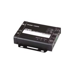Aten VE1812R HDMI HDBaseT Receiver with POH 4K 100m HDBaseT Class A