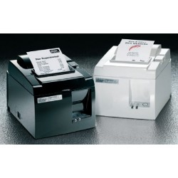 Star Receipt  Printer TPS100