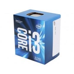 Intel Core i3-7300 Processor 4M Cache 4.00 GHz LGA 1151