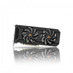 Digital Alliance Geforce GTX 1070 DUAL 8GB GDDR5 256 Bit VGA Card