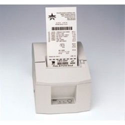 Star Receipt  Printer TPS500