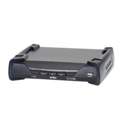 Aten KE8950R 4K HDMI Single Display KVM over IP Extender Receiver