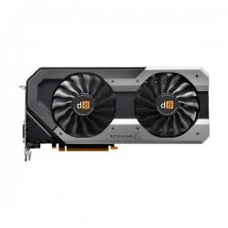 Digital Alliance Geforce GTX 1070 TI Super JetStream 8GB DDR5 256 Bit VGA Card