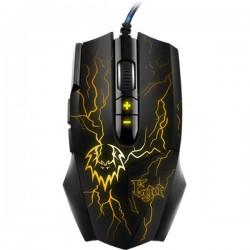 Prolink PMG9501 Illuminated Gaming Mouse