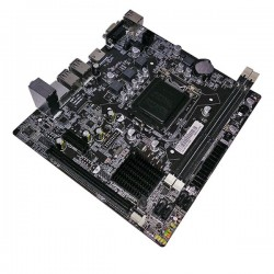 Digital Alliance IGH61-MA-V2 Motherboard LGA1155