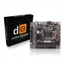 Digital Alliance IH110-MA-V2 Motherboard LGA1151