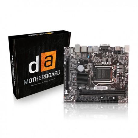 Digital Alliance IH110-MA-V2 Motherboard LGA1151