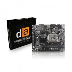 Digital Alliance IB250-MA-V2 Motherboard LGA1151
