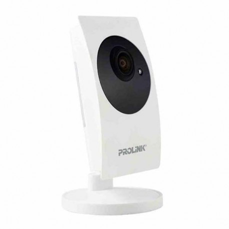 Prolink PIC1009WN FULL HD 1080p-2Megapixel Wide Angle Wireless IP Camera