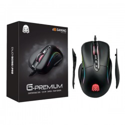 Digital Alliance Gaming Mouse G Premium