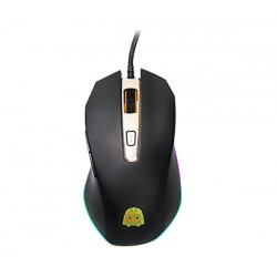 Digital Alliance Gaming Mouse G1