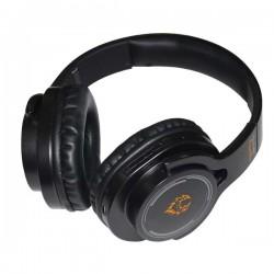 Prolink PHG9001E Fervor Pro Bluetooth Stereo Headset