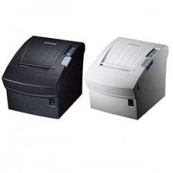 Bixolon Samsung SRP-350 Printer Mini Thermal