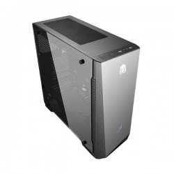 Digital Alliance Quake 8600 PC Gaming Core i5-8600 8GB 2TB