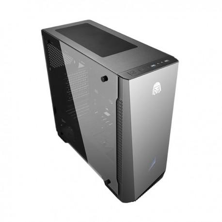 Digital Alliance Quake 8600 PC Gaming Core i5-8600 8GB 2TB