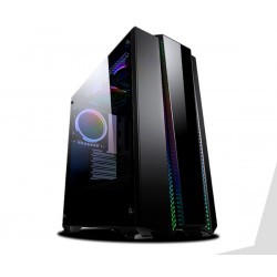 Digital Alliance Talitakum 2700X NV PC Gaming