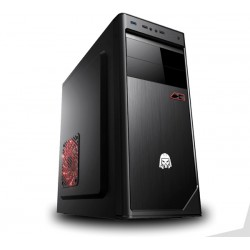 Digital Alliance T Zero 200GE PC Gaming